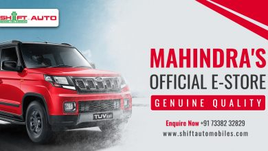 Photo of Importance of Mahindra Genuine Spare Parts for Mahindra Vehicle
