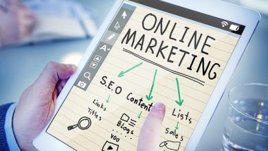 Photo of What Are the Advantages Of Online Media Advertising?