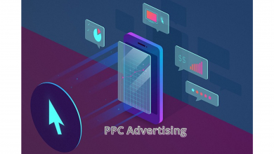 Photo of What Is PPC Advertising (Pay Per Click)? How Does It Work?