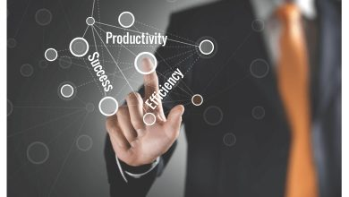 Photo of How to Enhance Employee Productivity at Workplace?