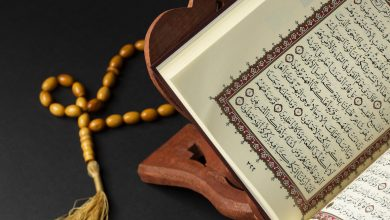 Photo of My journey of online Quran classes – Observations and Mistakes