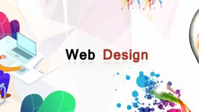 Photo of Reasons for Hiring Affordable Web Design Services In London UK