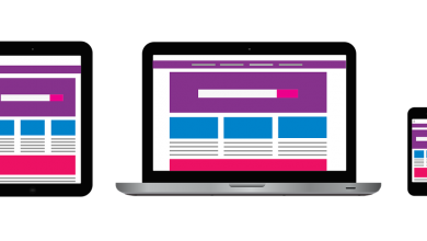 Photo of Seven Reasons Why Website Development Is Important for All Kinds of Businesses