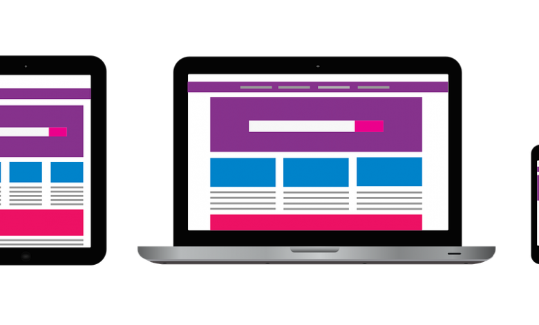 Seven Reasons Why Website Development Is Important for All Kinds of Businesses