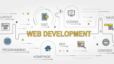 Photo of The Web Development Services Have Been So Vital For Us Lately