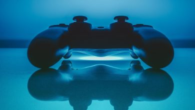 Photo of India Online Gaming Market (2021-2027),share, industry &  6Wresearch