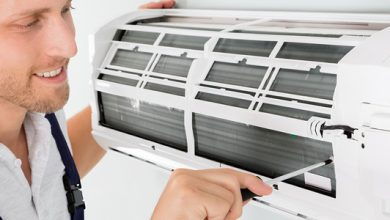 Photo of 5 Things You Must Consider Before Buying An Air Conditioner