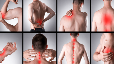 Photo of Herbal Remedies – Best Herbal Medicine For Joint Pain