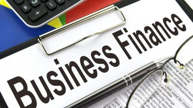 Photo of How Business Finance Advisor Can Increase Your Profit!