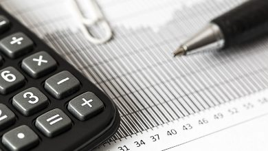 Photo of 5 Bookkeeping tips SMes must know in 2021