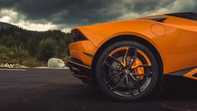 Photo of Things you should think about car insurance Dubai