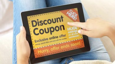 Photo of Reasons Why You Should Use Coupons & Offers