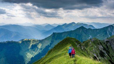 Photo of India Best sites for 2021 trekking India