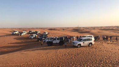 Photo of How to Choose the Best Dubai Desert Safari Tours