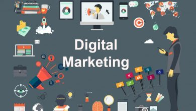 Photo of The 5 Characteristics of Digital Marketing You Should Know