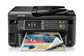 Photo of List of 3 Best Workforce Printers Available Online in UK at Cheapest Price.