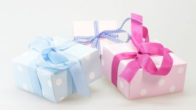 Photo of Wonderful presents to give to your nearest and dearest in Ghaziabad