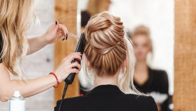 Photo of How To Overcome The Misconceptions Against Hair Salon Course?