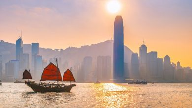 Photo of 8 Best Places To Take Stunning Photographs In Hong Kong
