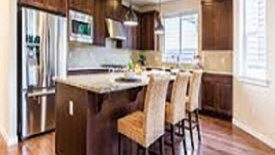 Photo of Painted VS Stained Kitchen Cabinets   What's Best for You?