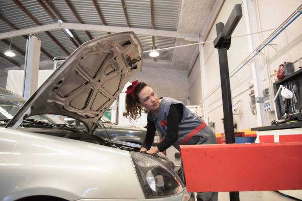 Vauxhall Vivaro Performance Upgrades