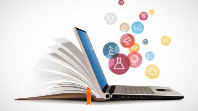 Photo of Technology Topics That Help To Impress a Teacher