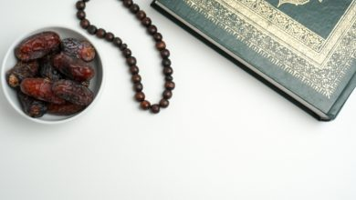 Photo of Islamic Gifts Online For Your Beloved With A Variety Of Islamic Gift