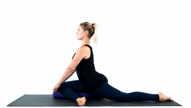 Photo of Who Should You Choose As Your Vinyasa Yoga Teacher Training? and Why?