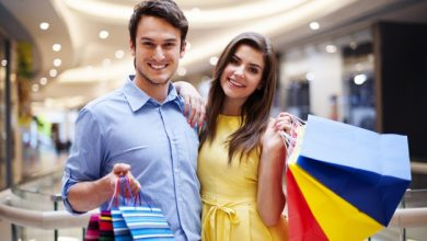 Photo of Best Shopping Places To Visit In The UK