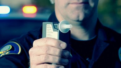 Photo of What is the DUI Defense/ DWI Law?