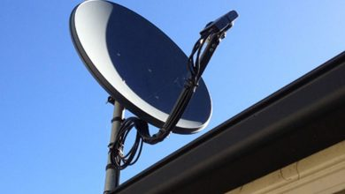 Photo of How to compare side by side among the top satellite TV providers