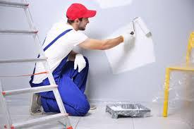 Photo of Villa Painting Dubai