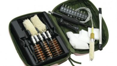 Photo of The Best Shotgun Cleaning Kit