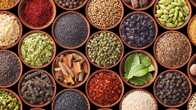Photo of Where to Buy Indian Spices Online in Germany?