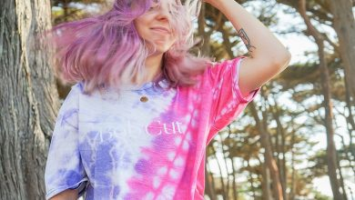 Photo of Tie-Dye and how to implement them into your daily fashion