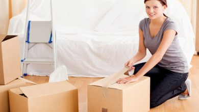 Photo of Reasons to Hire Packing Moving Specialist Company for Household Shifting