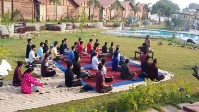 Photo of 6 Tips To Finding The Best Yoga Schools In India