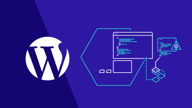 Photo of How to make WordPress website more secure?