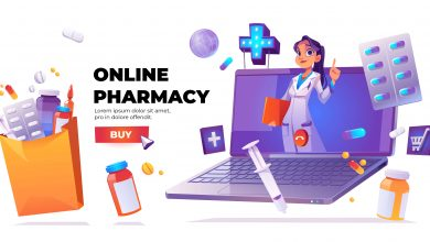 Photo of What are the Advantages of Quick Medicine Delivery Services?