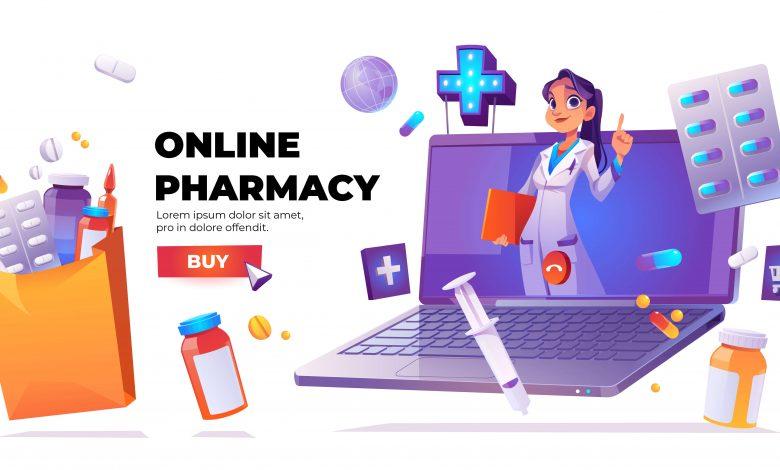medicine delivery services in lahore