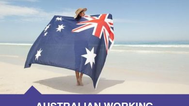 Photo of Know The Instructions to Travel and Work Using Working Holiday Visa 417