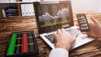 Photo of Why Do We Need A Demat Account And What Is A Trading Account?