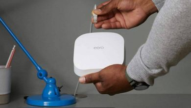 Photo of Beginner Guide About Amazon Eero Pro WiFi 6 System