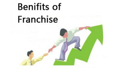 Photo of Why an education franchise is a worthwhile investment?