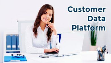 Photo of Customer Data Platform: What it is and why it's important