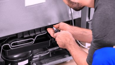 Photo of Easy and affordable dryer appliance repair Edmonton solution