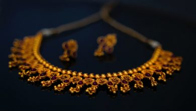 Photo of Rising prices of gold boost demand for gold loan