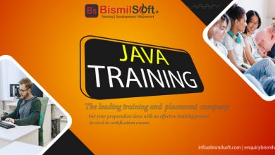 Photo of How to become the Best java developer in Noida
