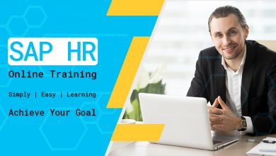 Photo of How Is SAP HR an Important Tool to Add in Your HR Career?