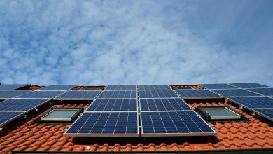 Photo of Solar Panels High Demand In Pakistan